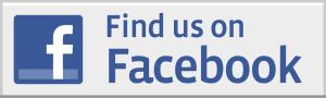 facebookIcon-1