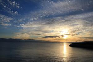 BCALM, Mindfulness meditation, Victoria British Columbia